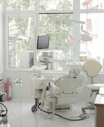 Mustafa Tuncer Diş Kliniği